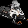 49 Ranger 600 E-TEC Touring (2017 м.г.)