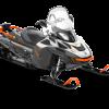69 Ranger 900 ACE (2018 м.г.)