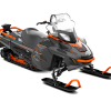 Commander 800R E-TEC (2018 м.г.)