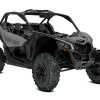 Maverick X3 X DS TURBO R (2018 м.г.)