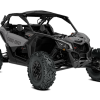 Maverick X3 X RS TURBO R (2018 м.г.)