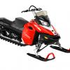 Summit SP 154 800R E-TEC (2015 м.г.)