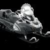 69 YETI ARMY 600 E-TEC (2019 м.г.)