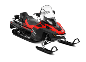 EXPEDITION SWT 900 ACE (2019 м.г.)