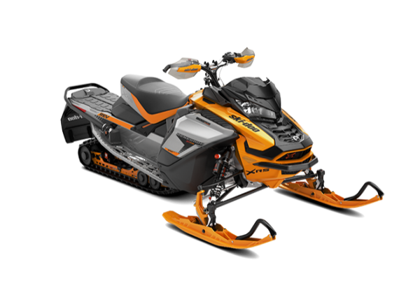 RENEGADE X-RS 900 ACE TURBO 137″ (2019 м.г.)