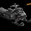 SUMMIT X 175″ 850 E-TEC SHOT (2019 м.г.)