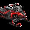 RAVE RE 3500 600R E-TEC (2020 м.г.)