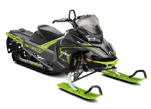 XTERRAIN RE 3700 900 ACE TURBO (2020 м.г.)